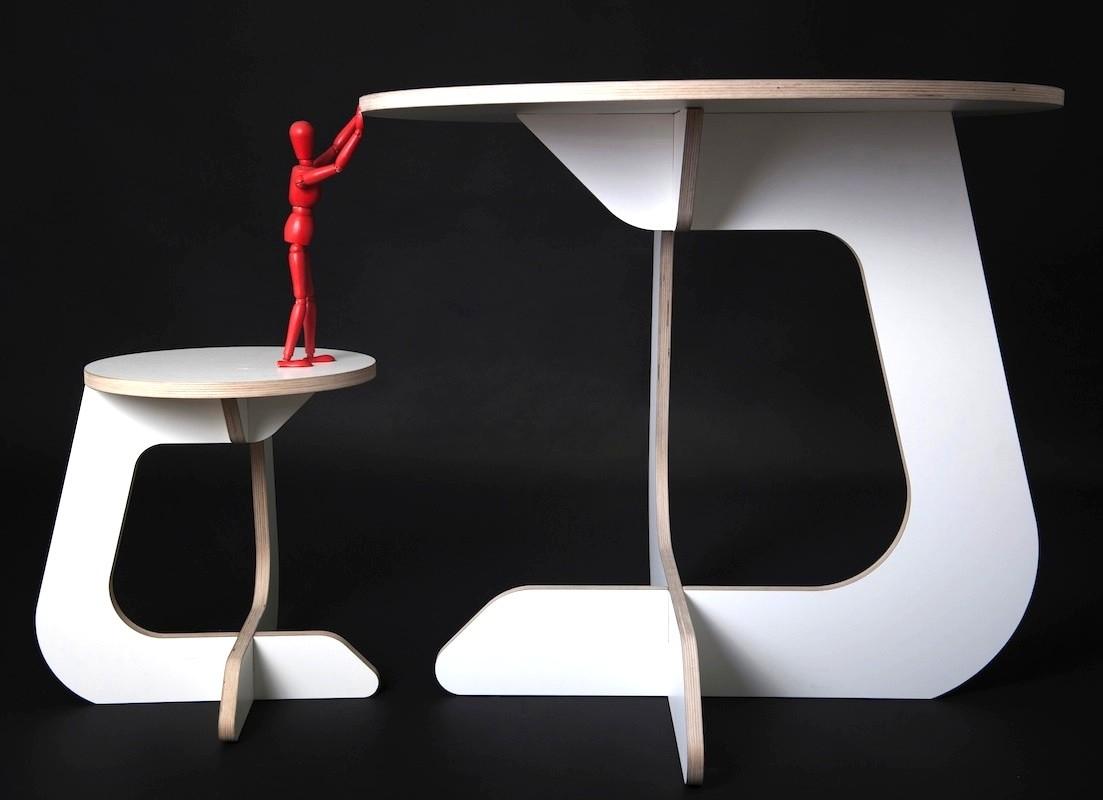Muebles Y Decoracion Compra Online Tabuhome Tabuhome