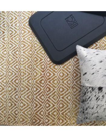 NORDICA - camel carpet