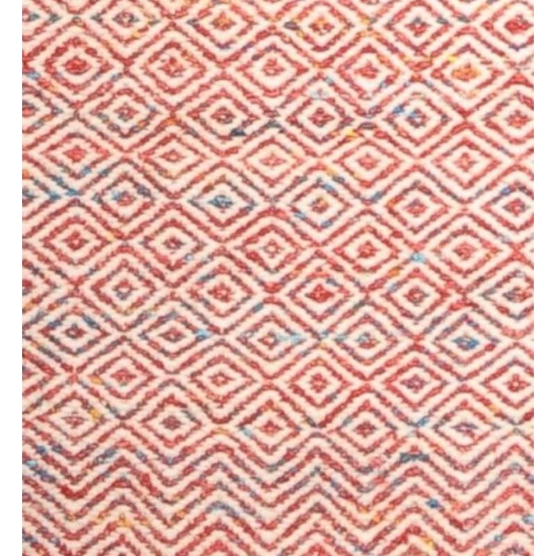 NORDICA - red carpet
