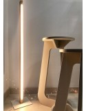 Floor lamp ORAIN