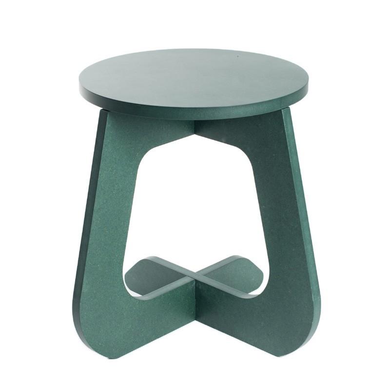 TABU color verde