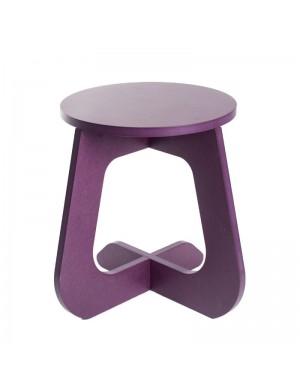 TABU color violeta