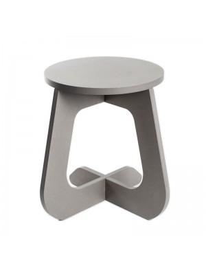TABU color grey
