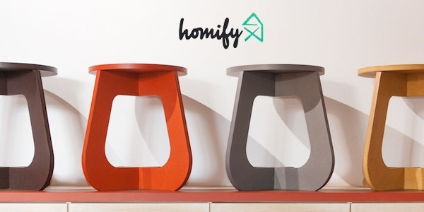 homify Argentina - Do you know how to choose colors in a balanced way?